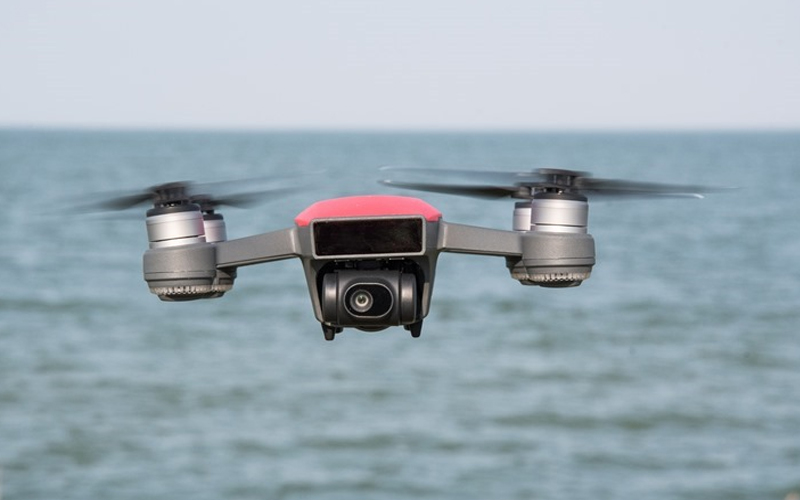 अब आप बेफिक्र होकर उड़ा सकेंगे ड्रोन