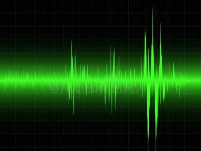 इंडोनेशिया : रिक्टर स्कैल पर 7 की तीव्रता के भूकंप ने मचाई इंडोनेशिया में तबाही, अब तक 82 की मौत