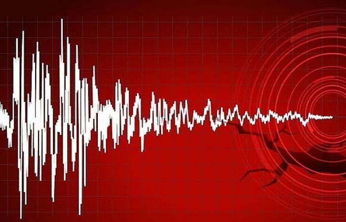 हिमाचल में 1 महीने में चार बार हिली धरती, फिर आए भूकंप के झटके