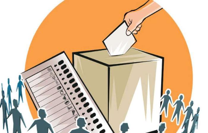 UP By-Election: कांग्रेस को लगा बड़ा झटका, परिणाम से पहले हाथ से निकली एक सीट