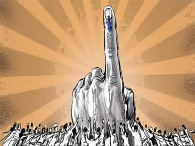 पंजाब विधानसभा चुनाव से पहले मुफ्त बिजली के वादों की सौगात, जानें कौन सी पार्टी देगी कितने यूनिट फ्री बिजली