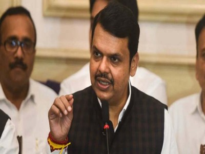 पूर्व CM देवेंद्र फडणवीस ने बताई वजह, इसलिए सत्ता में नहीं आई भाजपा