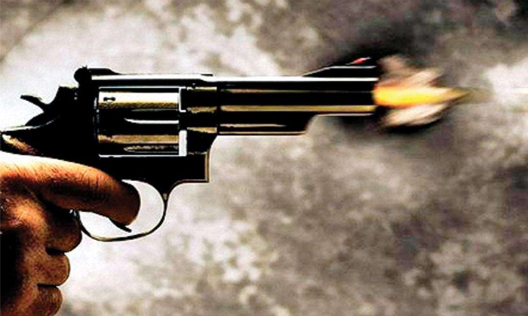 उत्तर प्रदेश में शादी समारोह के दौरान चली गोली, हुई तीन की मौत
