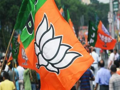 विधानसभा चुनावों से एक और बड़े नेता हो सकते हैं बीजेपी में शामिल