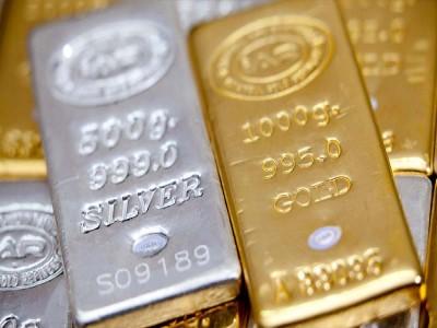Gold Rate: सोने ने तोड़े सारे रिकॉर्ड, ये है नए दाम, चांदी 75 हजार रुपये के पार