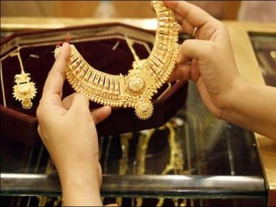 55,000 रुपये प्रति 10 ग्राम तक पहुंच सकते हैं सोने के दाम, ये है Gold महंगा होने का कारण