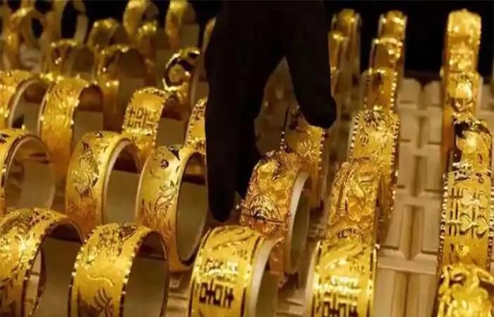 Gold Price Today: महंगी हुई सोने की चमक, चेक करें 10 ग्राम का भाव