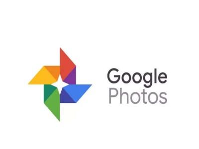 Google फोटो पर अब नहीं कर सकेंगे फ्री में फोटो और वीडियो सेव, देना होगा इतना चार्ज