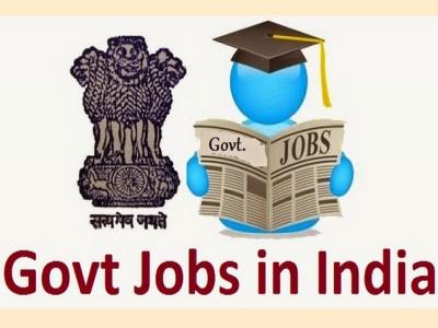 Sarkari Naukri: IBPS बैंकों में हजारों पदों पर करेगा भर्ती, ऐसे करें आवेदन