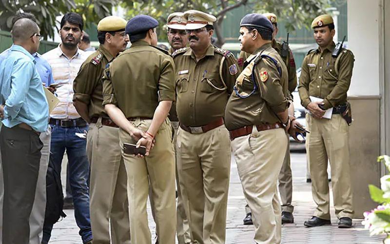 घरेलू सहायिका की हत्या के मामले में महिला गिरफ्तार