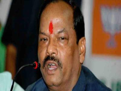 बिरसा मुंडा के वंशज के इलाज के लिए दास ने ₹ 1 लाख दिए