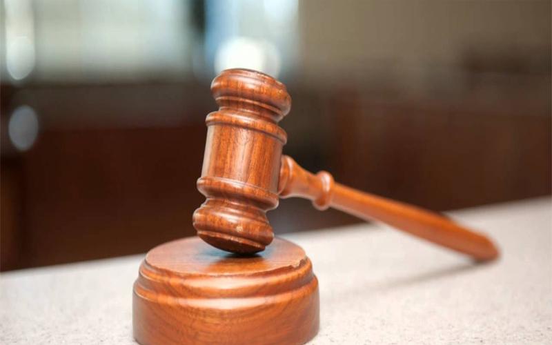 मप्र : मुख्य न्यायाधीश समेत 4 जज सुप्रीम कोर्ट में नियुक्त