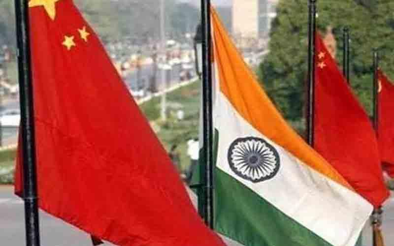 अफगान राजनयिकों को प्रशिक्षण देने के लिए साथ आए भारत, चीन
