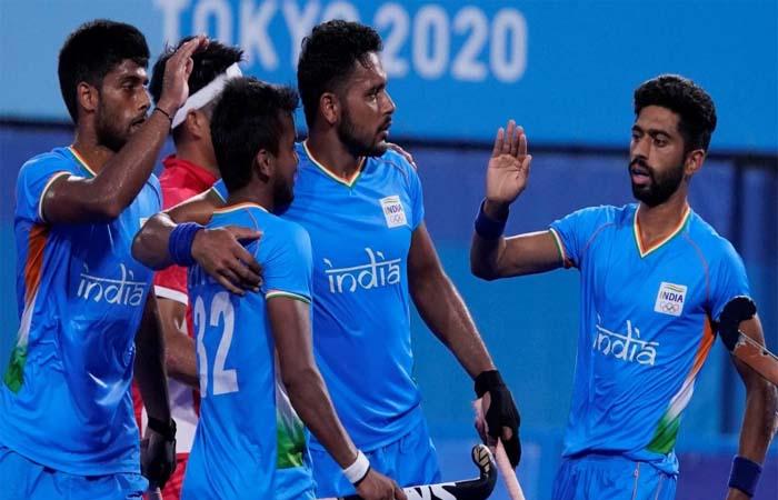 India vs Belgium Hockey: सेमीफाइनल में हारी भारतीय हॉकी टीम, मेडल की उम्मीद अभी भी बाकी