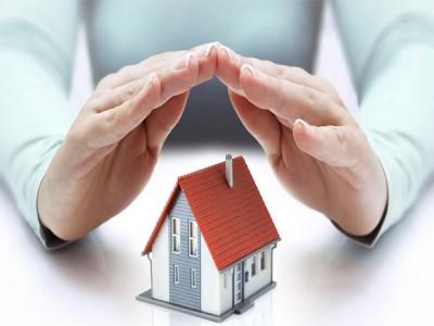 सस्ते में घर खरीदने का बढ़िया मौका, 10 साल में सबसे सस्ता हो गया इंटरेस्ट रेट