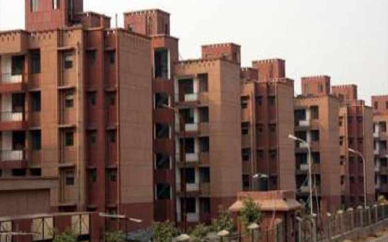दिल्ली : अपने घर का सपना होगा पूरा, जानें कैसे करें आवेदन