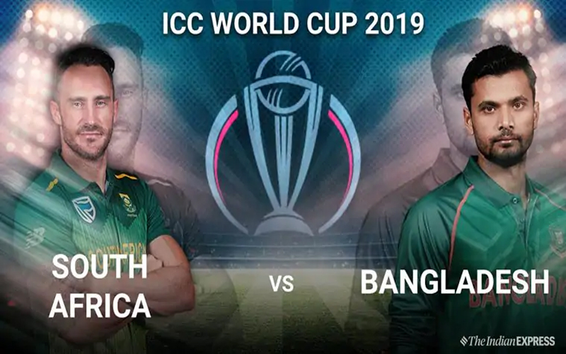 ICC का किया विरोध अब इस खिलाड़ी को मिला नोटिस