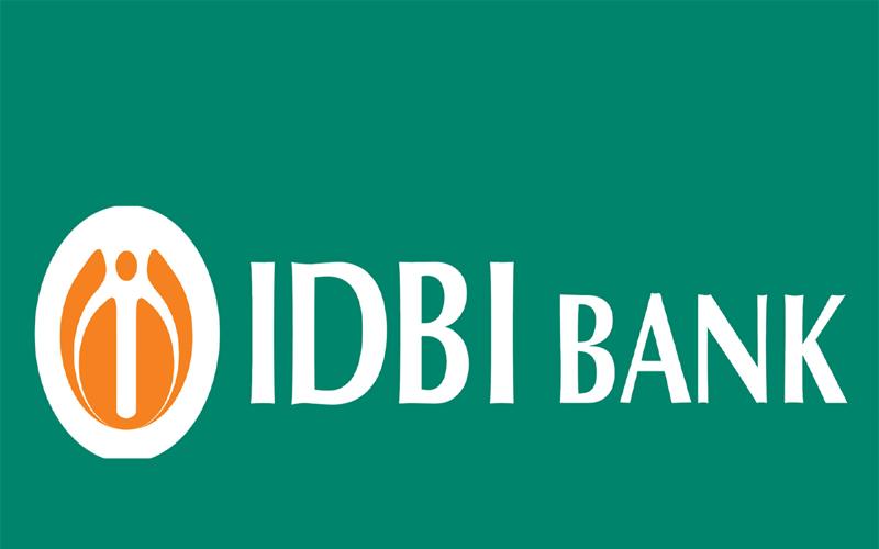 इस कारण आईडीबीआई बैंक का नाम बदलना नहीं चाहता RBI