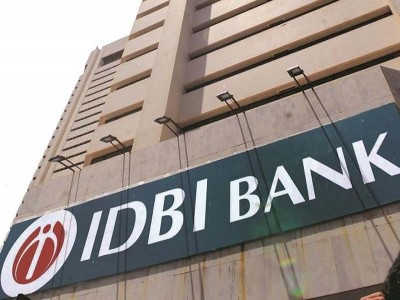IDBI बैंक ग्राहकों को झटका! 1 जुलाई से कैश जमा करने पर लगेगा चार्ज
