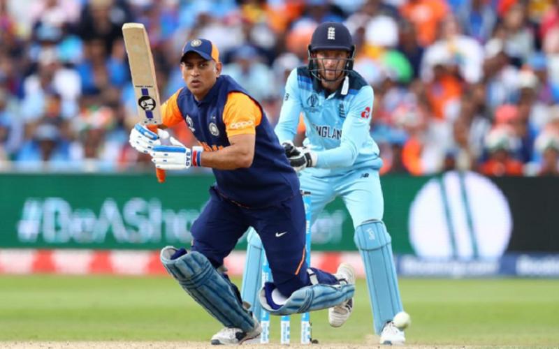 इंग्लैंड के खिलाफ टीम इंडिया की हार के बाद कही है खुशी तो कही फूट रहे हैं टीवी