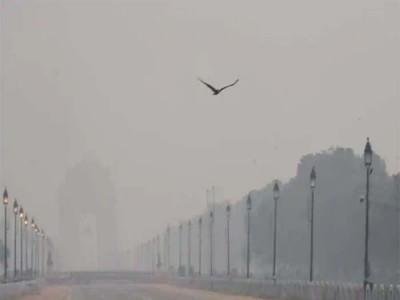 जीरो टॉलरेंस की नीति के साथ दिल्ली में प्रदूषण से लड़ेंगे तीनों निगम
