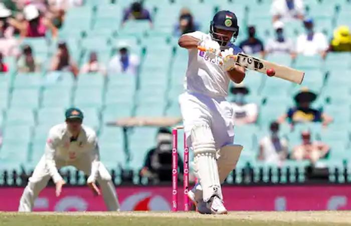 Ind vs Aus: भारत ने ड्रॉ करवाया तीसरा टेस्ट