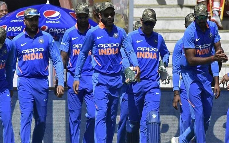 T20 Series : रविवार को ये होगी श्रीलंका के खिलाफ भारतीय सेना की लिस्ट