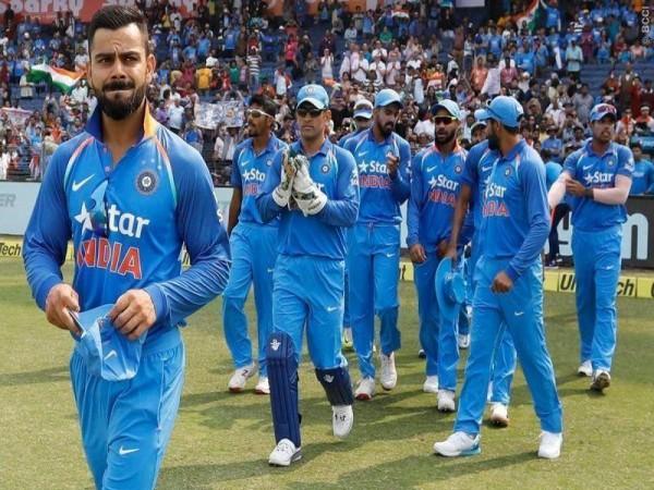 World Cup 2019: टीम इंडिया के फैंस के लिए बड़ी खुशखबरी, इस बड़े खिलाड़ी का खेलना लगभग तय