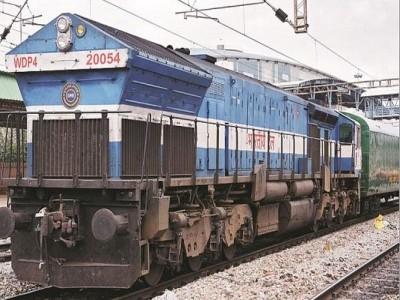 RRB JE: रेलवे ने जारी किए एडमिट कार्ड, ऐसे करें डाउनलोड