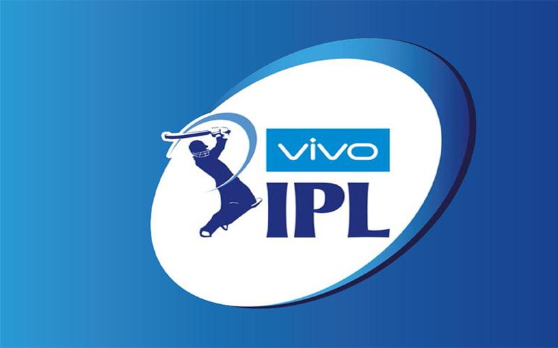 आईपीएल नीलामी ने दी इस खिलाड़ी को बदनसीब!