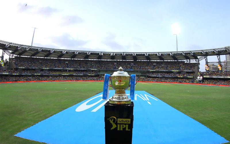 आईपीएल 2018 : खेल हित को देखकर होगा IPL को लेकर बड़ा फैसला