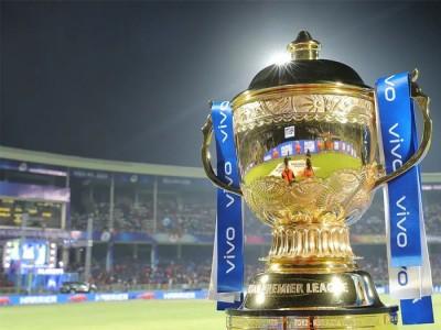 IPL ने चाउमिन बेचने वाले को रातों-रात बन दिया लखपति