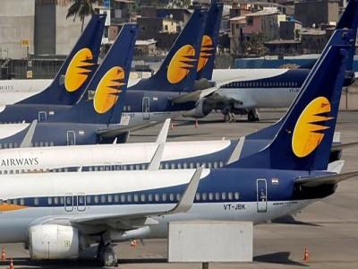 Jet Airways की कंपनी के डिप्टी सीईओ और सीएफओ ने दिया इस्तीफा