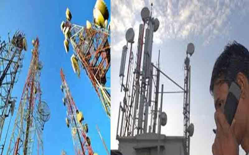 दूरसंचार कंपनियों ने आधार ई-केवाईसी 'निर्गम योजना' सौंपने के लिये और समय मांगा