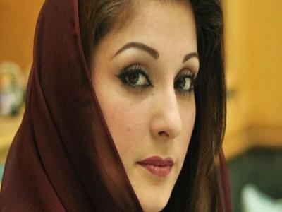 दावा : पाकिस्तान की इमरान सरकार जनवरी से पहले सत्ता से बाहर हो जाएगी