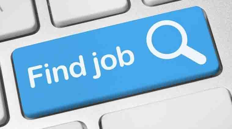 भारत में बेरोजगारी और विदेशों में लाखों नौकरियां दे रही है भारतीय कंपनियां