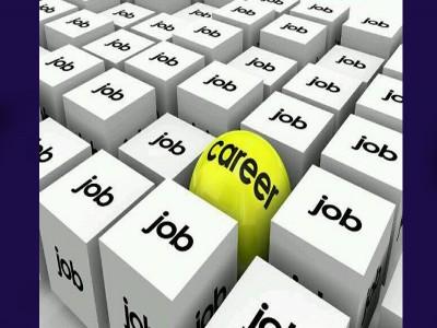 बेरोजगारो के लिए सुनहरा मौका , कमाए  85500 प्रतिमाह