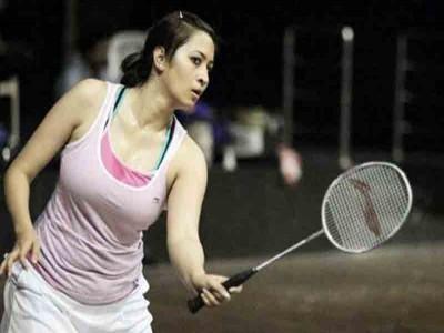 #MeToo कैम्पेुन से जुड़ीं बैडमिंटन खिलाड़ी ज्वाoला गुट्टा , निशाने पर आया चौंकाने वाला व्यक्ति