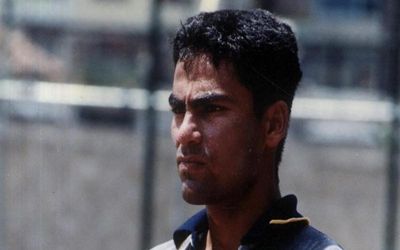 यो-यो टेस्ट पर मोहम्मद कैफ ने दिया हिला देने वाला बयान