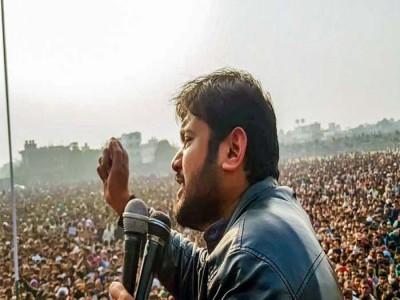 CAA-NRC के खिलाफ बिहार में कन्हैया कुमार का हल्ला बोल, अब कही ये बात