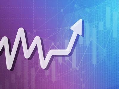 कोरोना वायरस: कोरोना के खतरे के बीच मिली शेयर बाजार से थोड़ी राहत, हरे निशान के साथ 683 अंक ऊपर