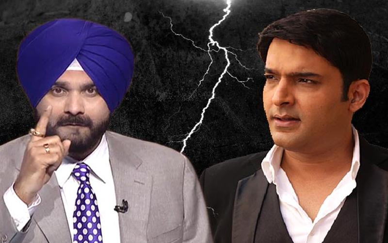 फीका रहा कपिल शर्मा का नया शो, जानिए क्या हुआ पहले एपिसोड में