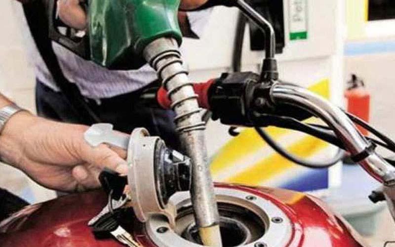 एटीएफ के दाम 2.6 प्रतिशत घटे, पेट्रोल, डीजल से सस्ता हुआ