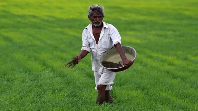 खेती किसानी के लिए लोन लेने वालों के लिए बड़ा अलर्ट! 7 दिन के अंदर बैंक को वापस कर दें वरना...