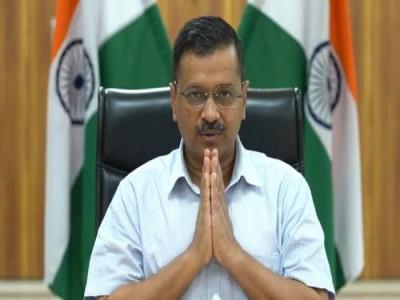 Breaking News: दिल्ली में लग सकता है नाइट कर्फ्यू!