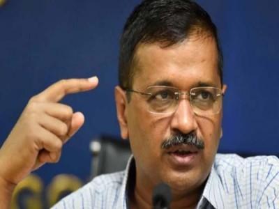 दिल्ली हिंसा : सेना को बुलाकर प्रभावित इलाकों में लगाया जाए कर्फ्यू- CM केजरीवाल