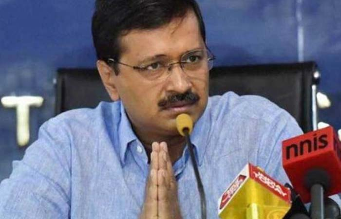 दिल्ली विधानसभा चुनाव : इस सीट पर थोड़ा सा भी वोट स्विंग बड़ा सकता है AAP की मुसिबत