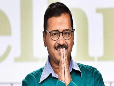 बड़ी खबर: MCD कर्मचारियों के लिए बड़ी खुशखबरी, दिल्ली सरकार ने वेतन के लिए 938 करोड़ रुपये किए जारी