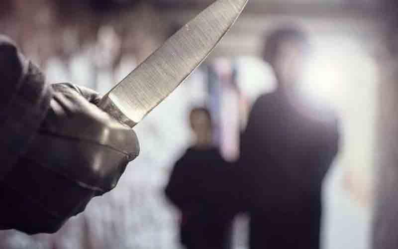 बंगाल में मॉब लिंचिंग: चाकू से हमला करके भाग रहा था शख्स, फिर मिली ये सजा