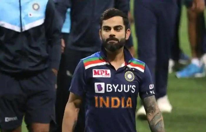 30 साल के हुए भारतीय कप्तान विराट कोहली